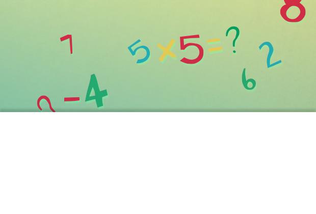 Matemaattiset Oppimisvaikeudet
