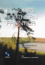 Europe´s Northern Frontier