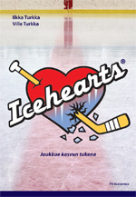 Icehearts